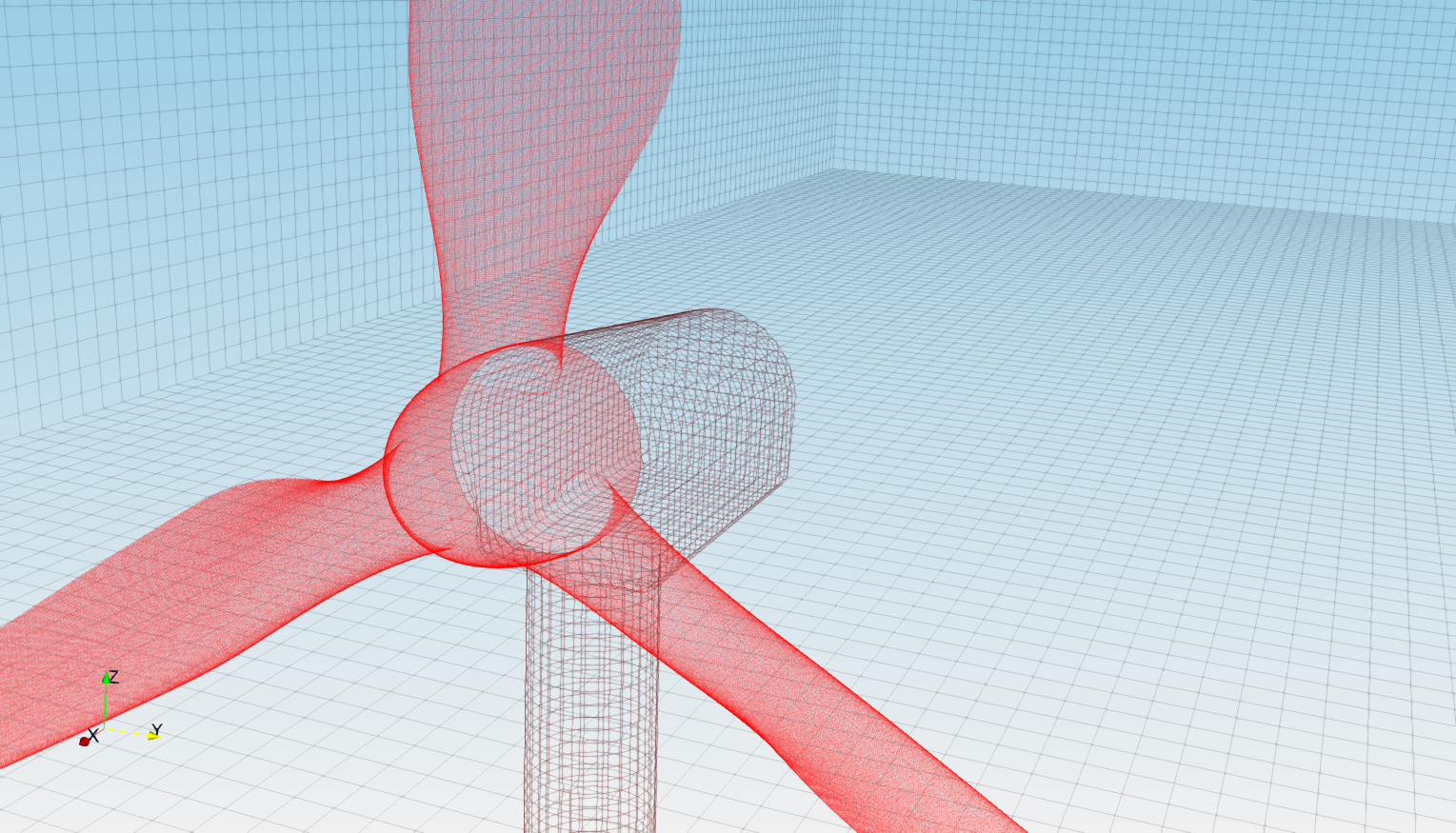 TCFD-Wind-Turbine-Mesh-General-detail.png