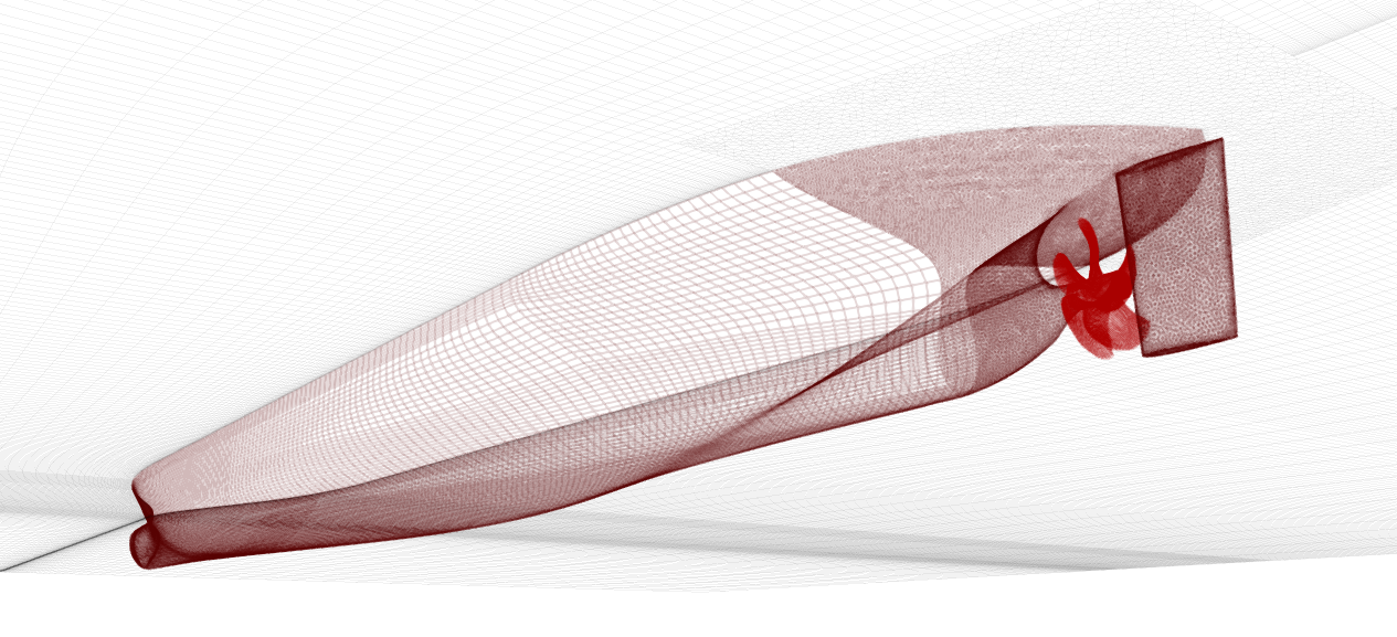 TCFD-ship-hul-propeller-white-2.png