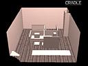 说明: http://www.cradle-cfd.com/product/post_image/oilflow_car_s.jpg
