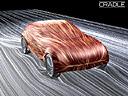 �f明: http://www.cradle-cfd.com/product/post_image/oilflow_car_s.jpg